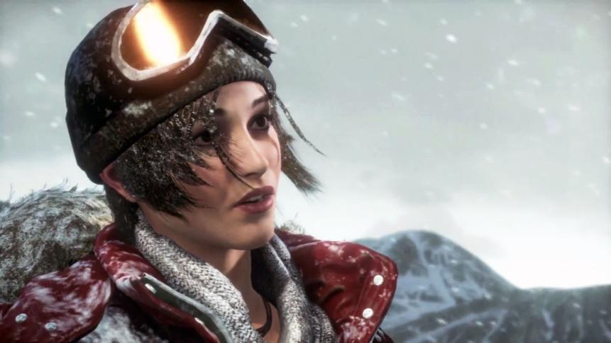 Tomb-Raider-1.jpg