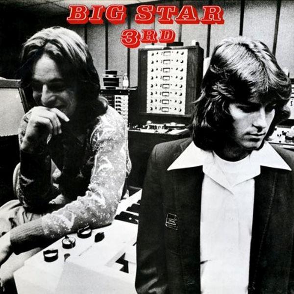 bigstarxmas