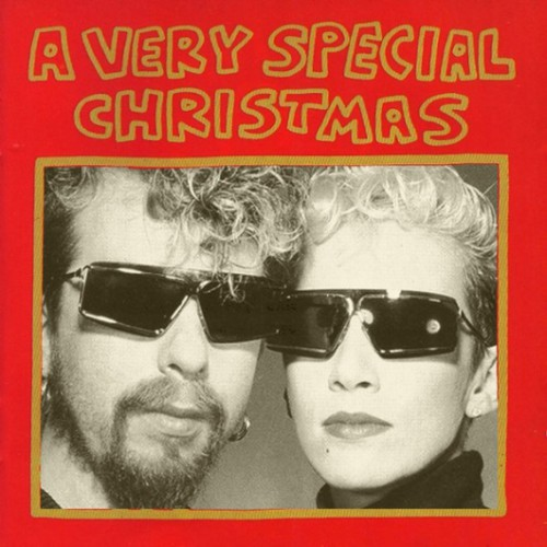eurythmics-winter-wonderland
