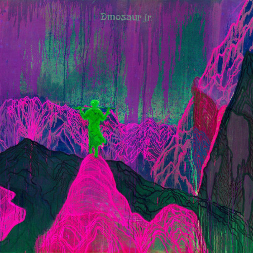 dinosaur-jr-give-a-glimpse-of-what-yer-not-album-cover-art