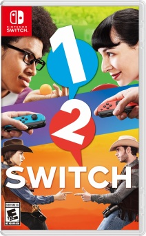 nintendo-switch-box-art-2