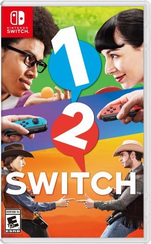nintendo-switch-box-art-2