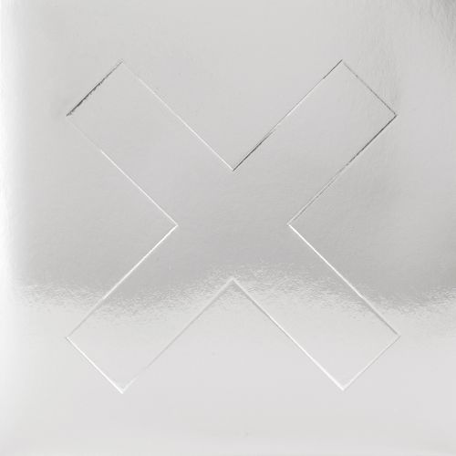 xx-i-see-you