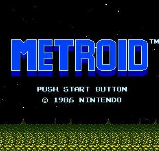 56279-Metroid_(USA)-1