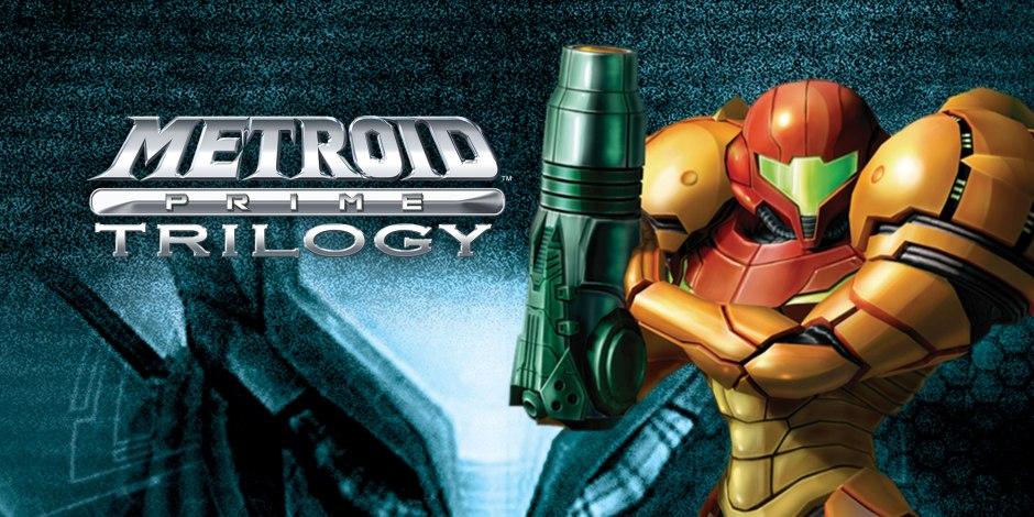 SI_Wii_MetroidPrimeTrilogy