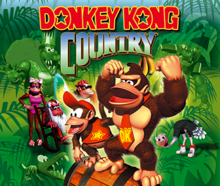 TM_GBA_DonkeyKongCountry