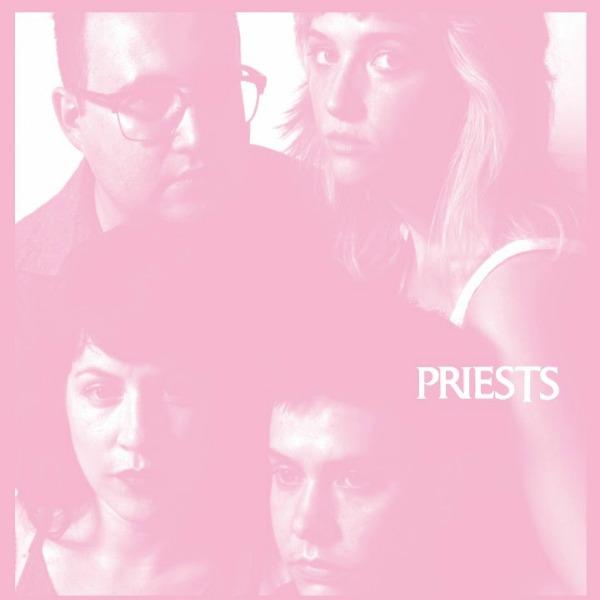 Priests MAIN