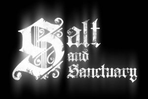 Salt & Sanctuary