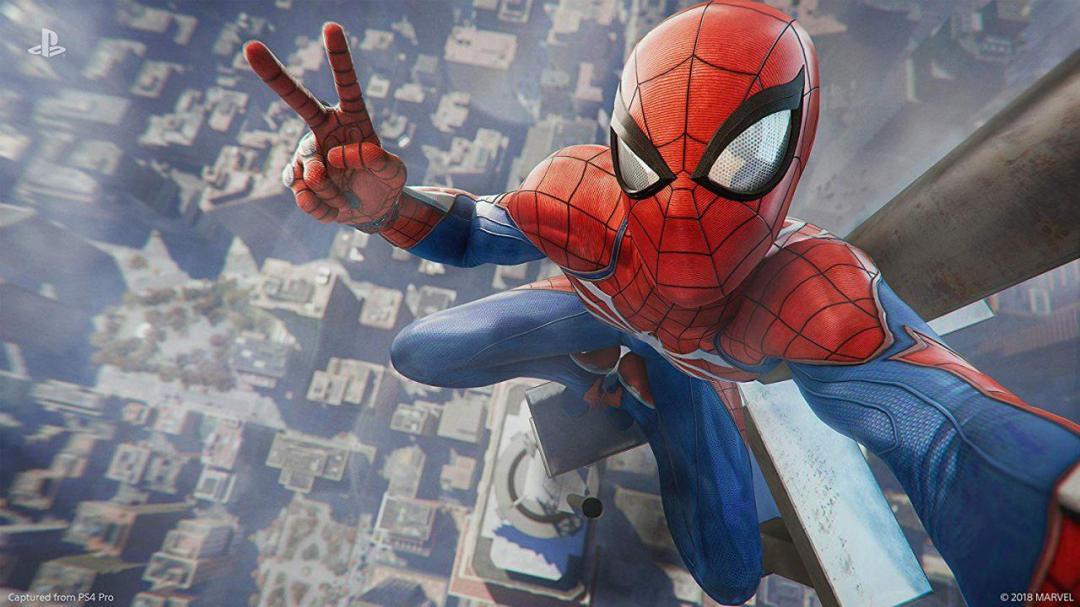 Spider-Man-1-1280x720