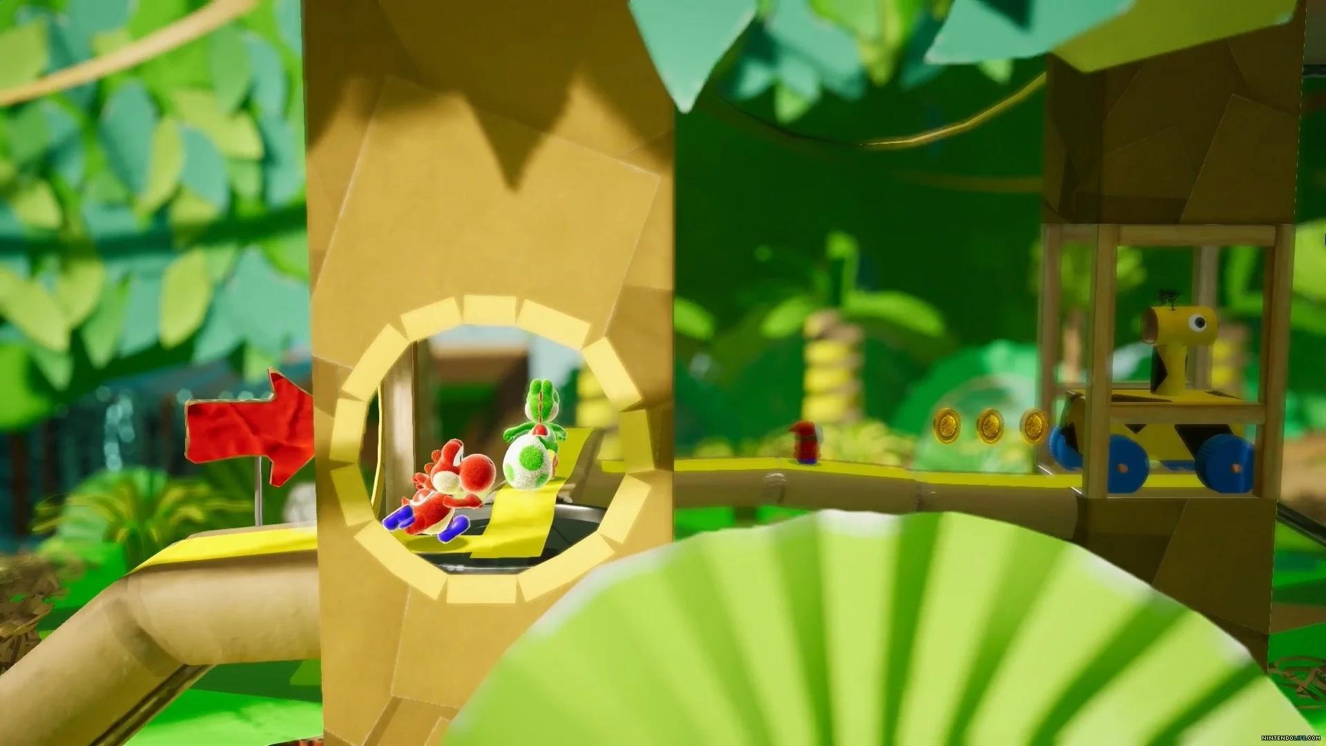 Yoshi3.jpg