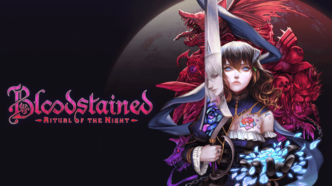 bloodstained-ritual-of-the-night-switch-666x374