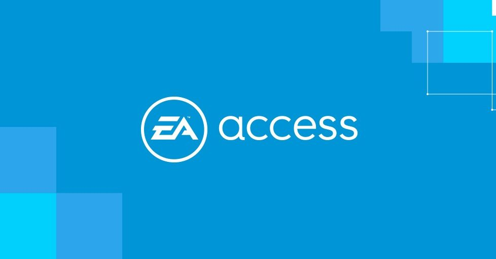 previous-version-of-the-ea-access-hub-app-grid.jpeg.adapt.crop191x100.1200w