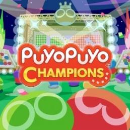 puyo-puyo-champions-cover.cover_300x