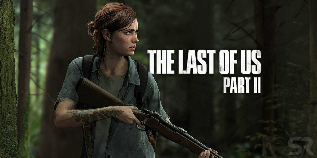 The-Last-of-Us-Part-II-1024x512